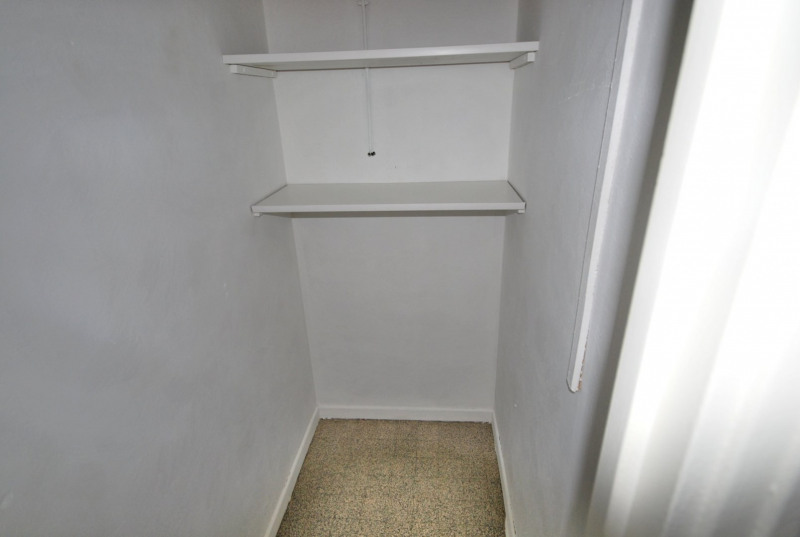 Vente appartement Nice 222 000€ - Photo 7
