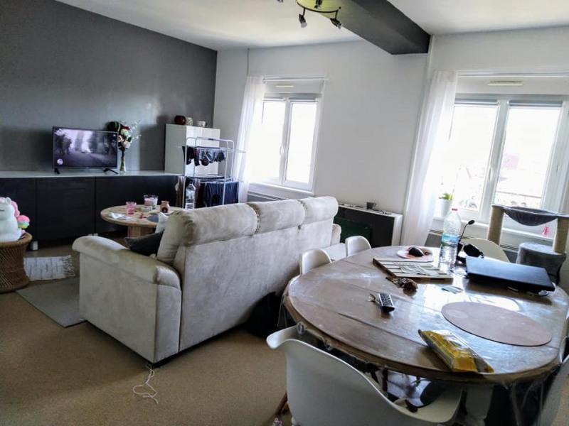 Location appartement Thérouanne 430€ CC - Photo 2