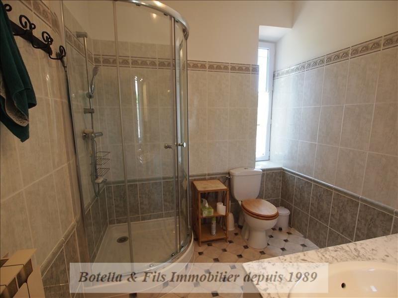 Immobile residenziali di prestigio casa Uzes 849000€ - Fotografia 15