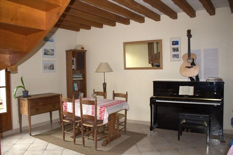 Venta  casa Epernon 277720€ - Fotografía 3