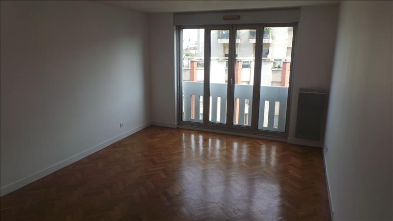 Vente appartement St mande 460000€ - Photo 2