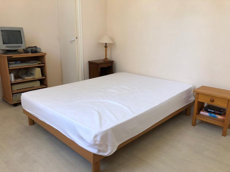 Vente appartement Barneville carteret 144500€ - Photo 4