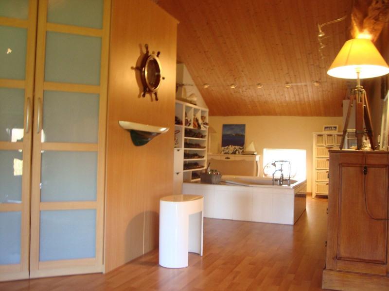 Vente maison / villa Le pin 395850€ - Photo 14