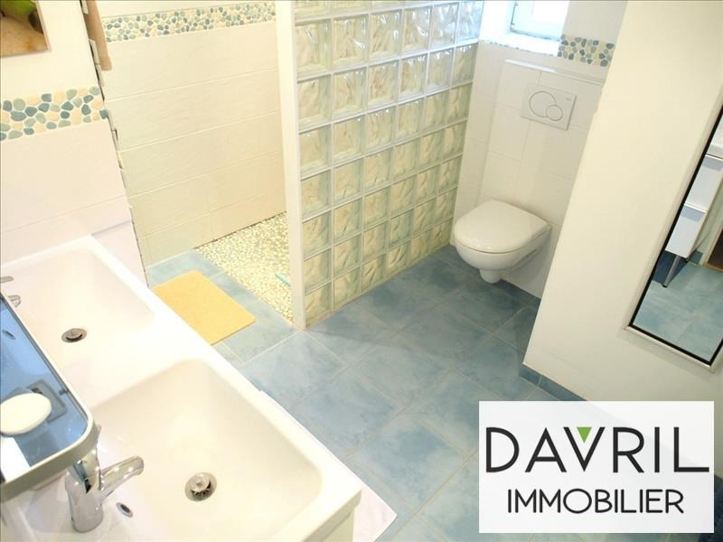 Revenda casa Maurecourt 569000€ - Fotografia 9