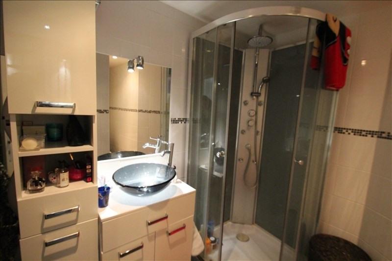 Vente maison / villa Nanteuil le haudouin 137000€ - Photo 3