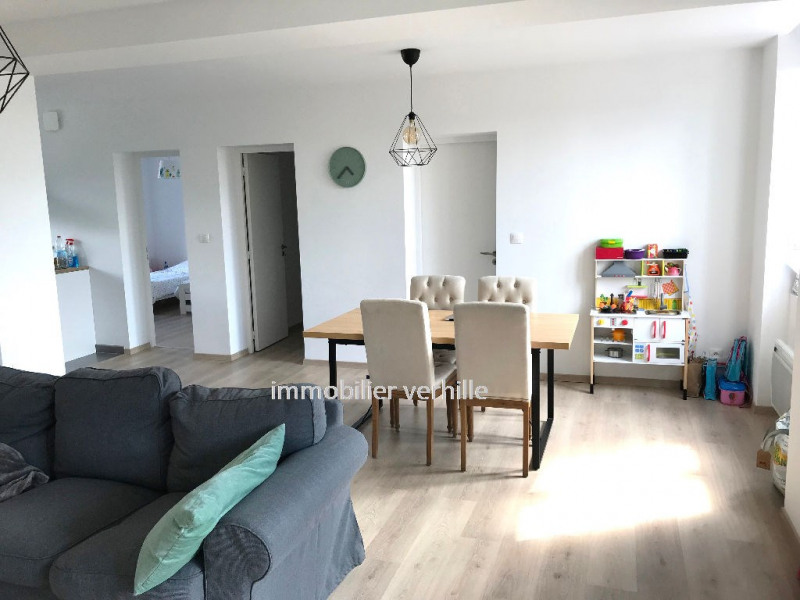 Sale apartment Fleurbaix 189 000€ - Picture 4