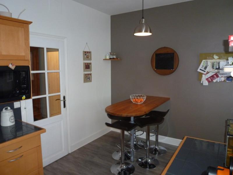 Sale house / villa Angeac champagne 212000€ - Picture 7