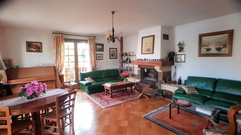 Sale house / villa Ormesson sur marne 505000€ - Picture 4