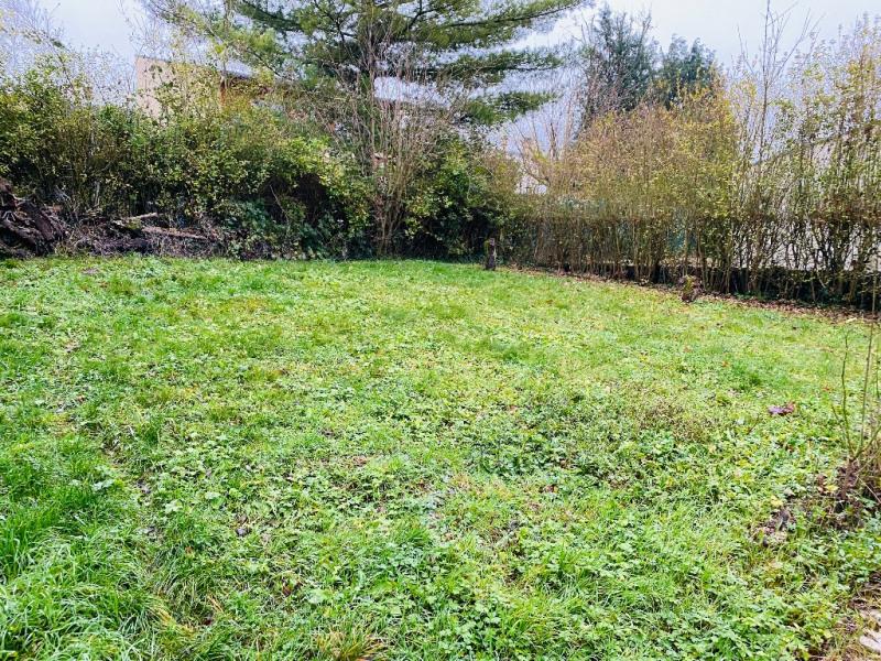 Sale house / villa La ferte sous jouarre 204000€ - Picture 9