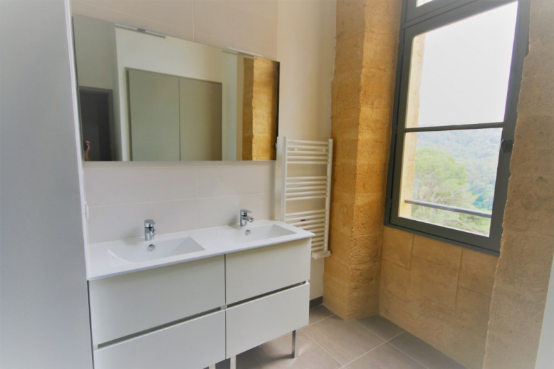 Location appartement Meyrargues 1112€ CC - Photo 5