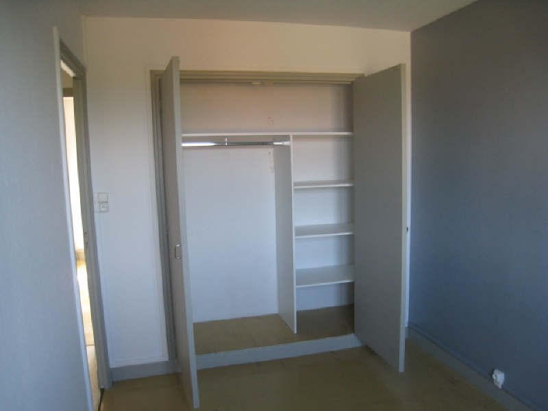 Rental apartment Carcassonne 583€ CC - Picture 10
