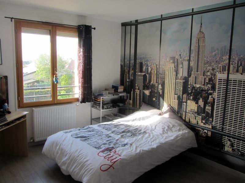 Sale house / villa Osny 336000€ - Picture 5