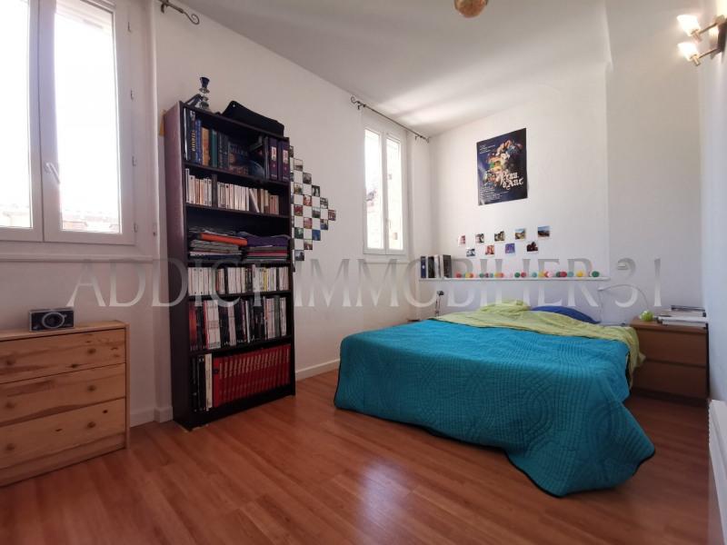Vente appartement Lavaur 125000€ - Photo 5
