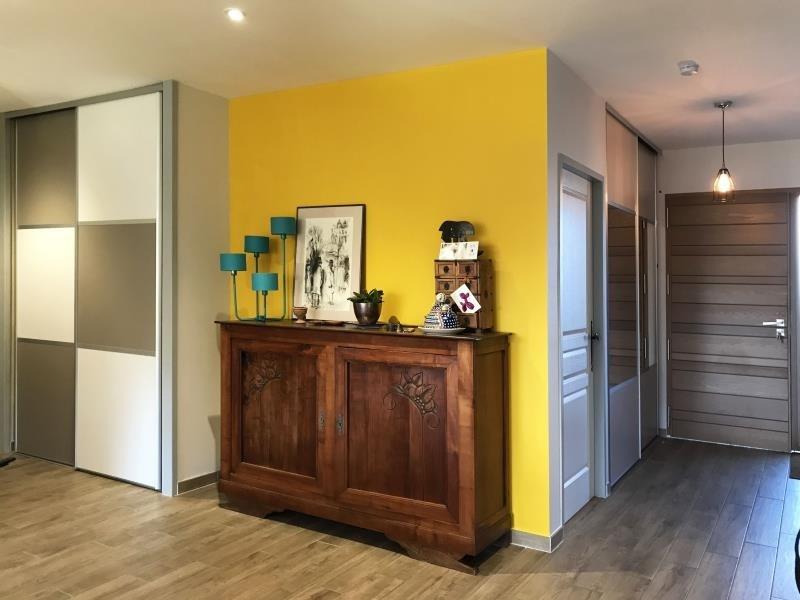 Vente maison / villa Labruguiere 200000€ - Photo 4