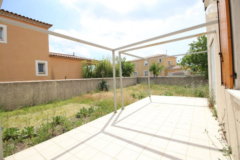 Vente maison / villa Bouillargues 209 500€ - Photo 10