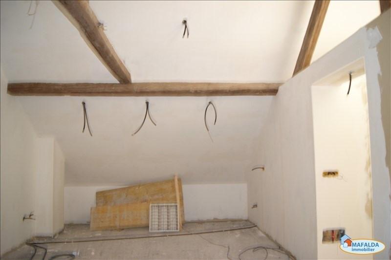 Sale apartment Saint pierre en faucigny 279000€ - Picture 3