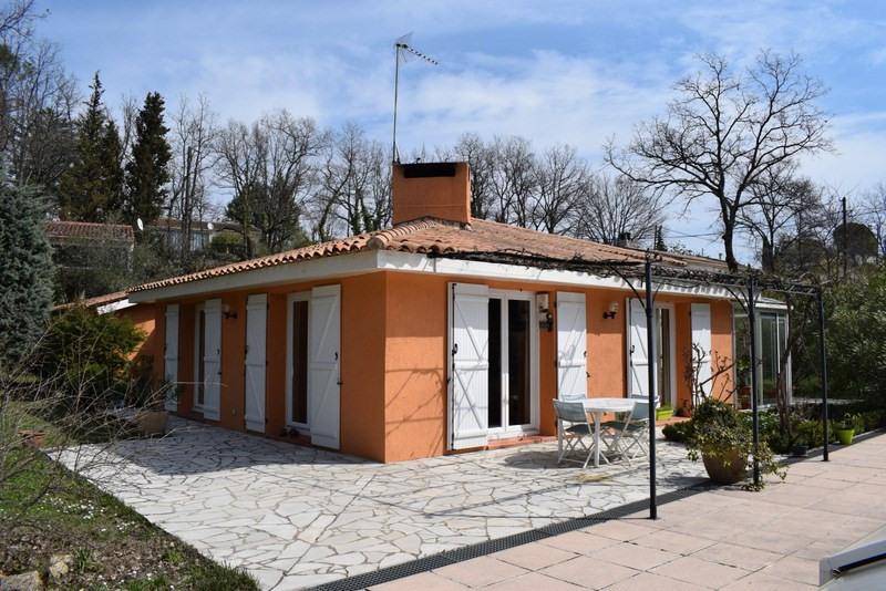 Immobile residenziali di prestigio casa Saint paul en foret 425000€ - Fotografia 3