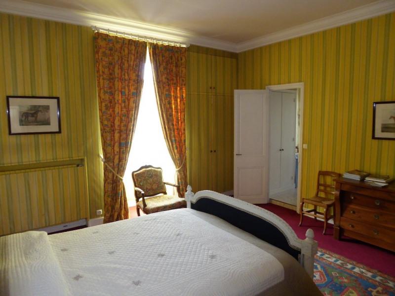 Deluxe sale house / villa Cognac 1050000€ - Picture 17