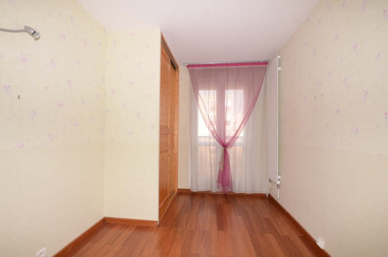 Vente appartement Bois d'arcy 245 000€ - Photo 4