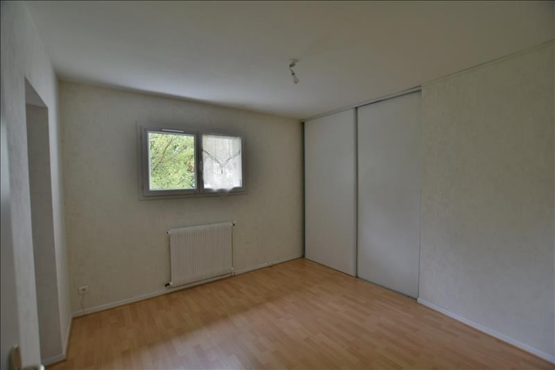 Sale apartment Billere 96 000€ - Picture 2
