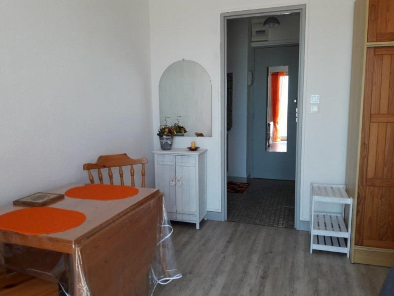 Vacation rental apartment Royan 460€ - Picture 5