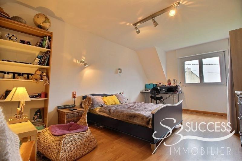 Vendita casa Languidic 215950€ - Fotografia 8