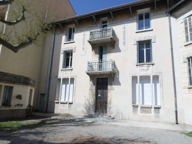 Rental apartment Salon de provence 490€ CC - Picture 5
