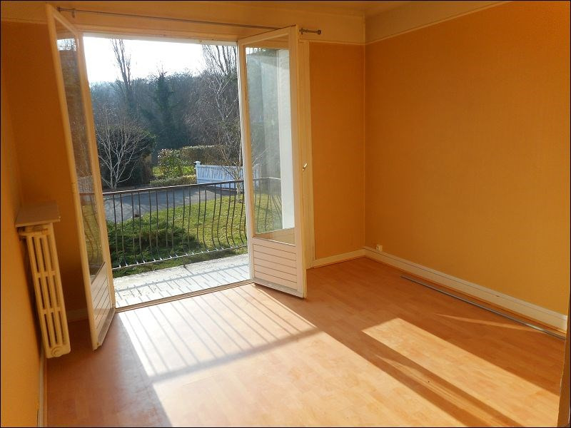 Rental apartment Athis mons 774€ CC - Picture 2