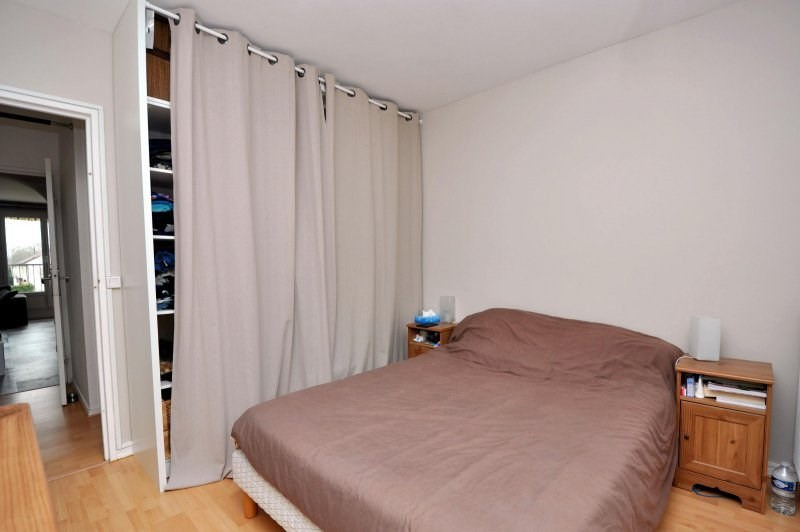 Vente appartement Bruyeres le chatel 165 000€ - Photo 7