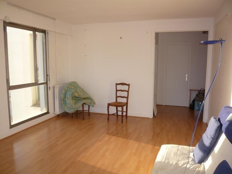 Vente appartement Paris 14ème 670000€ - Photo 12