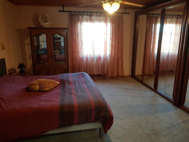Verkoop  huis Saint-pierre-de-boeuf 364500€ - Foto 10