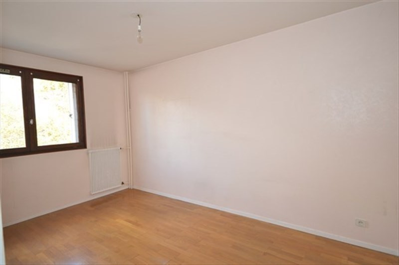 Vente appartement Echirolles 94 500€ - Photo 5
