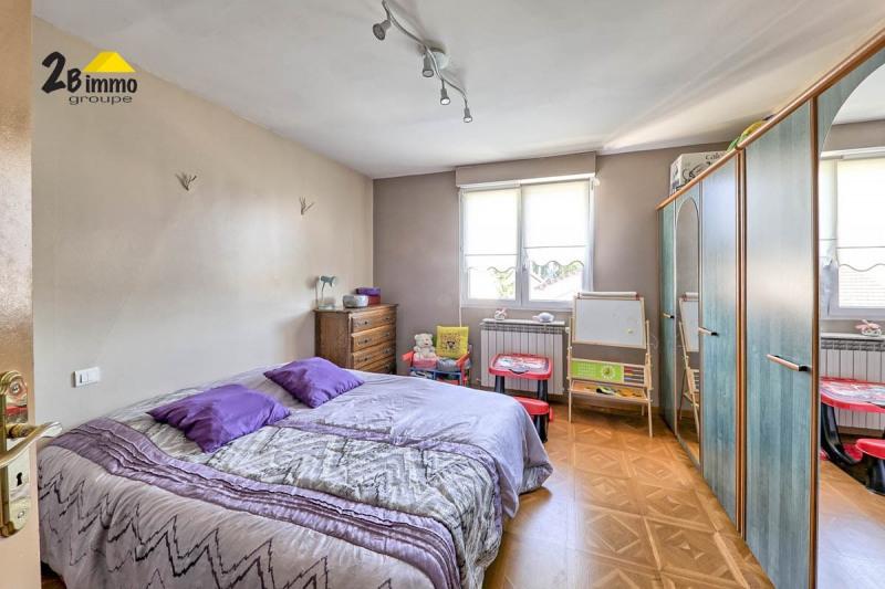 Vente maison / villa Orly 339500€ - Photo 7