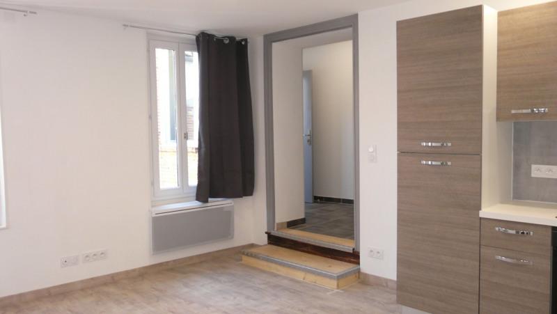 Location appartement Baziege 510€ CC - Photo 2