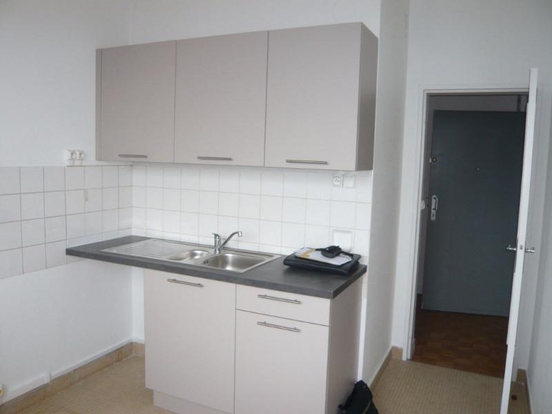 Location appartement Laval 550€ CC - Photo 2