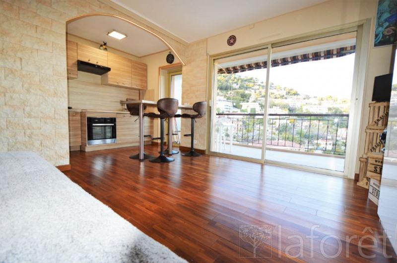 Vente appartement Roquebrune-cap-martin 310000€ - Photo 1