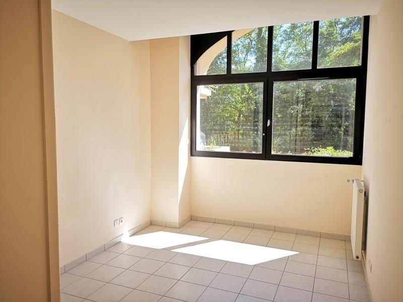 Vente appartement La baule 262500€ - Photo 5