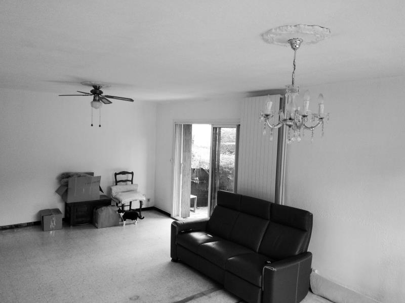Vente maison / villa Brignoles 137000€ - Photo 1