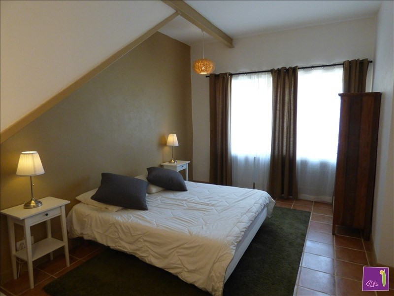 Deluxe sale house / villa Goudargues 1495000€ - Picture 12