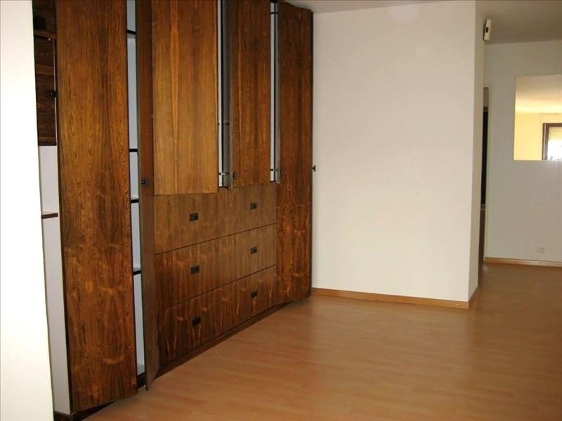 Vendita appartamento Ferney voltaire 361000€ - Fotografia 4
