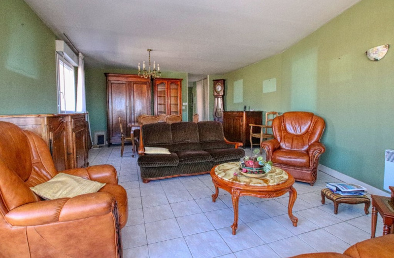 Vente appartement Royan 336000€ - Photo 5