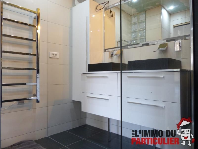 Vente appartement Vitrolles 199 000€ - Photo 5