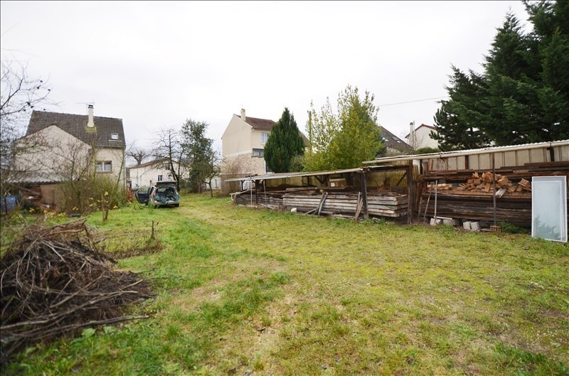 Vente terrain Houilles 1 155 000€ - Photo 1