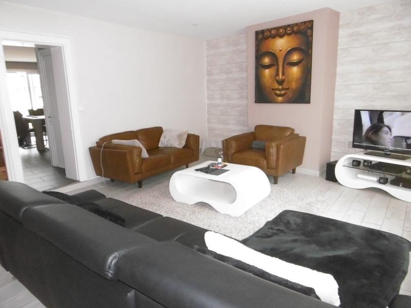 Vente maison / villa Bauvin 203900€ - Photo 2