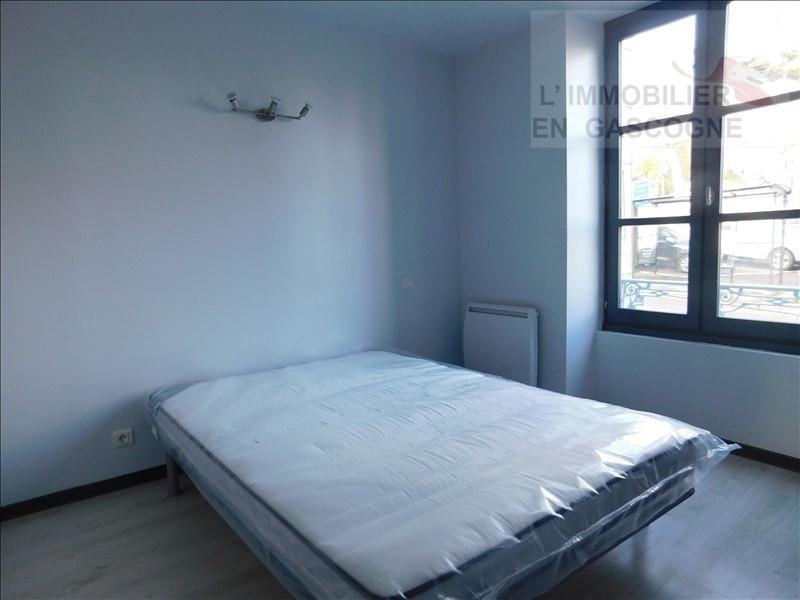 Verhuren  appartement Auch 370€ CC - Foto 4