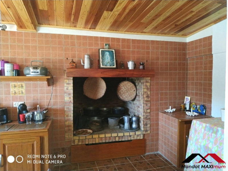 Vente maison / villa Saint leu 198 000€ - Photo 5