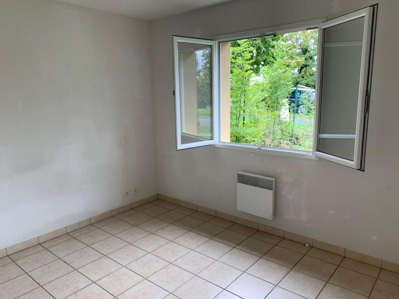 Vente maison / villa Rignac 99800€ - Photo 5