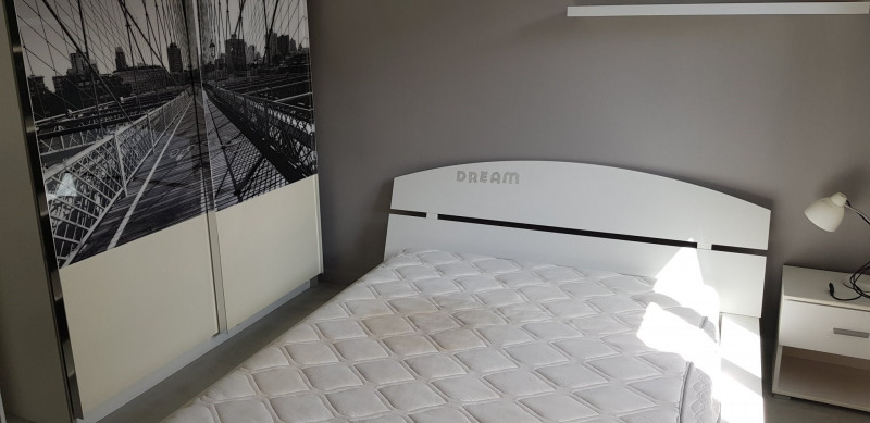 Location appartement St denis 1190€ CC - Photo 4