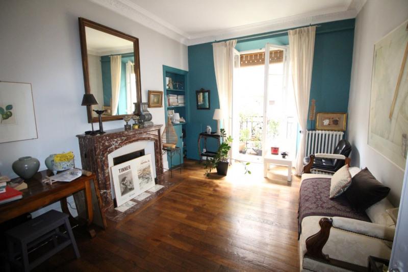 Vente appartement Grenoble 250000€ - Photo 1