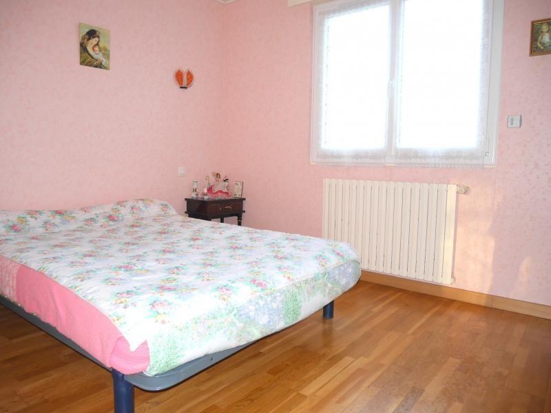 Sale apartment Le rheu 109500€ - Picture 8